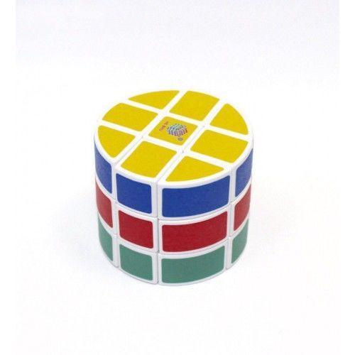 Схемы для верхнего слоя кубика рубика