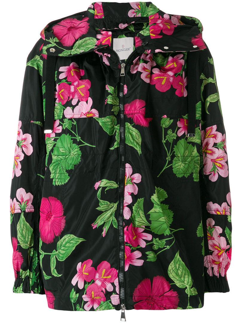 Куртка Moncler, цена: от 67 638 руб.