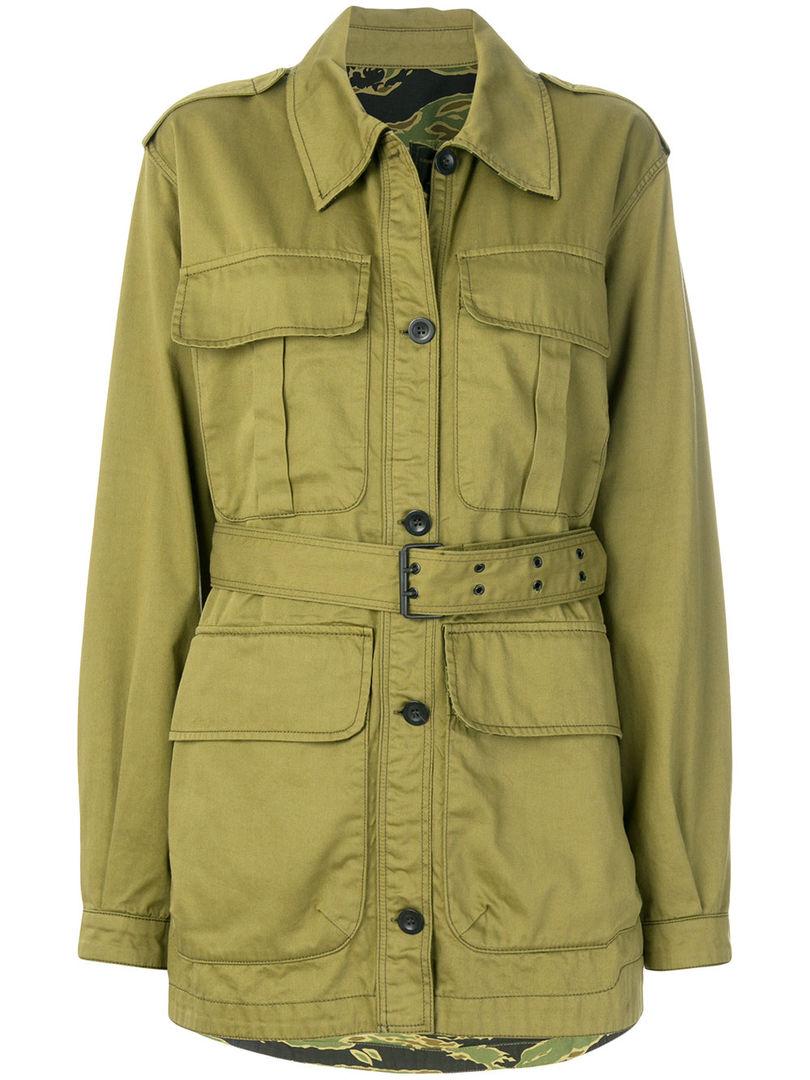 Куртка Mih Jeans, цена: от 22 496 руб.