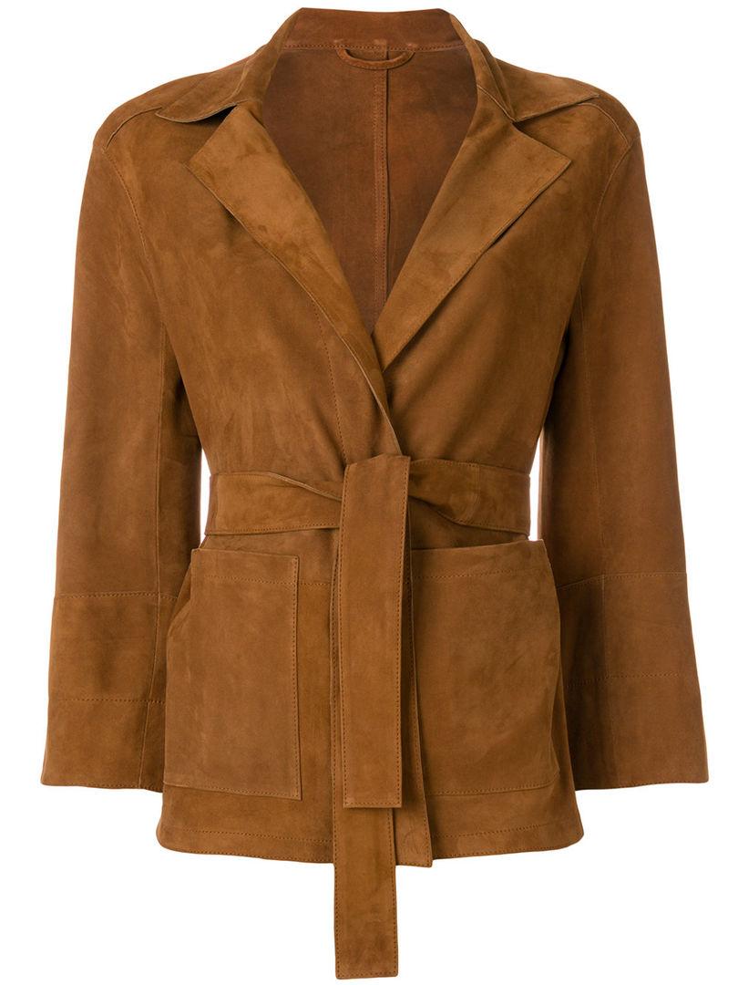 Куртка Sylvie Schimmel, цена: от 70 749 руб.