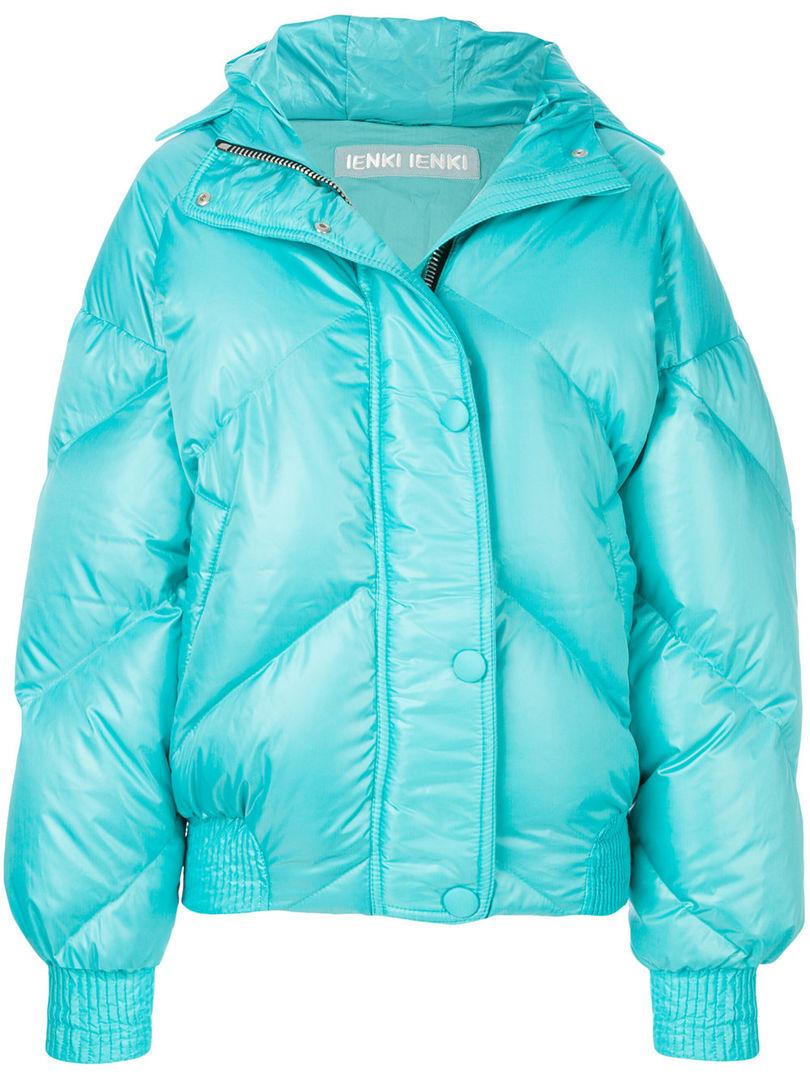 Куртка Ienki Ienki, цена: от 71 600 руб.