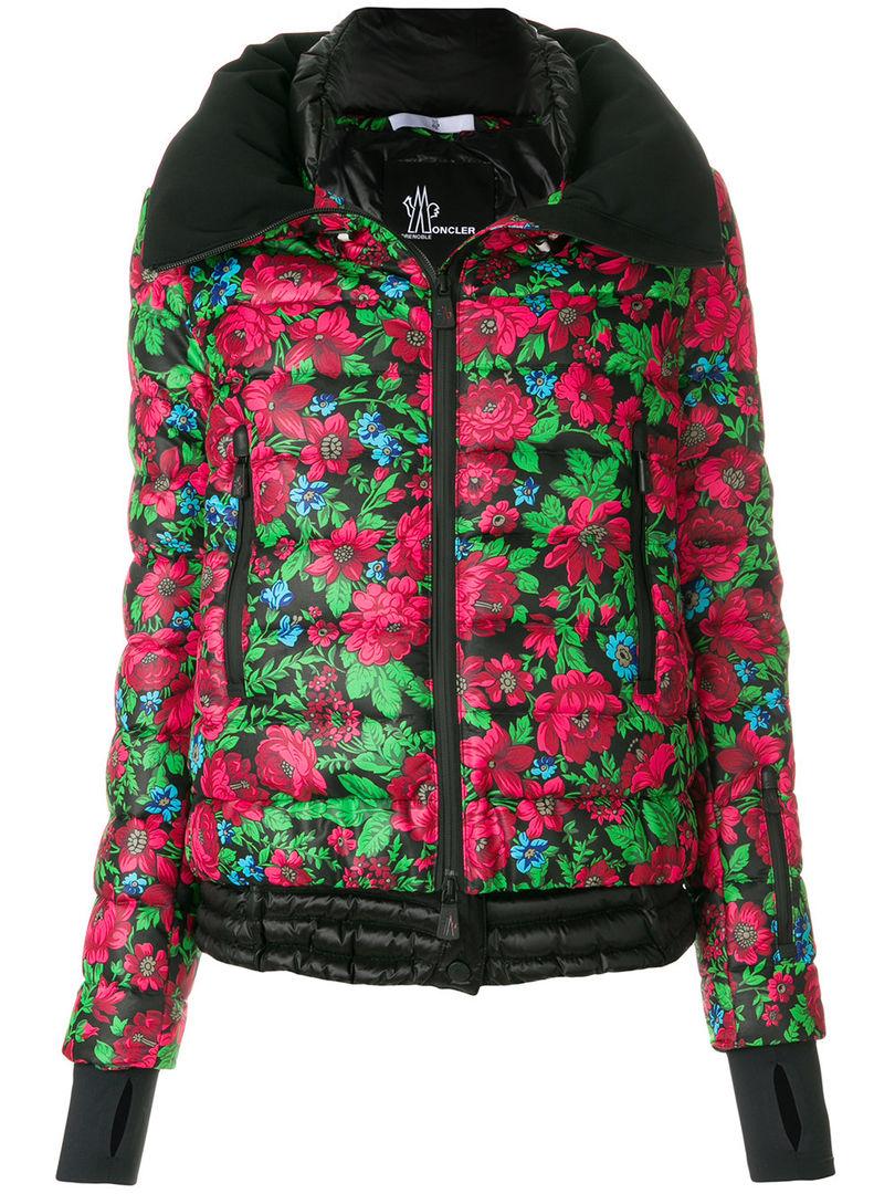 Куртка Moncler, цена: от 111 300 руб.