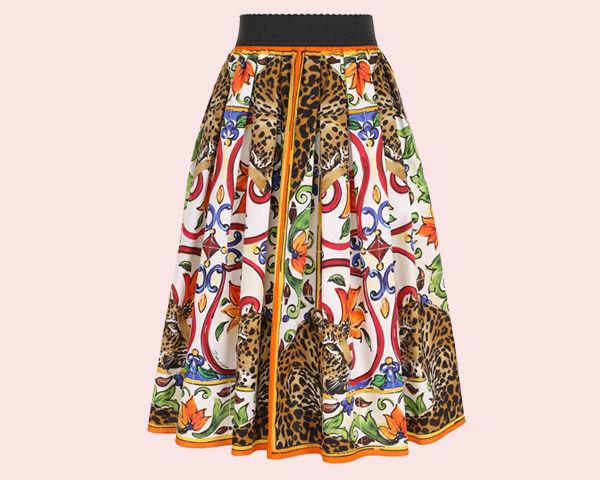Dolce&Gabbana, цена: 44 000 руб.