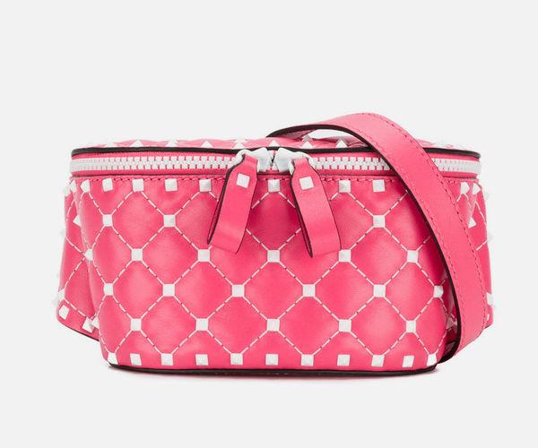 f5ae1ef779cd Самые модные женские сумки 2018 года - Я Покупаю