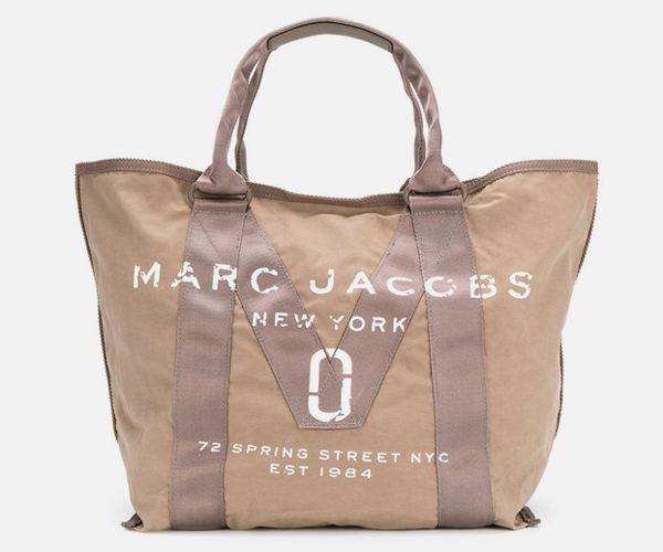 5156be3535ba Самые модные женские сумки 2018 года - Я Покупаю