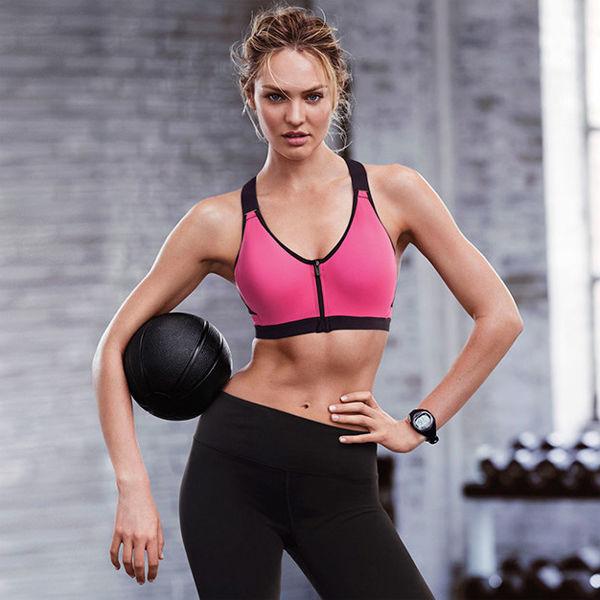1bfe21adb2c3 Как выбрать модную спортивную одежду для занятий фитнесом ...