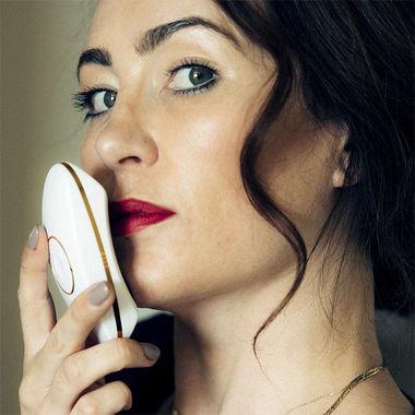 Бьюти-гаджеты нового поколения: самые полезные приборы для красоты в 2019 году
