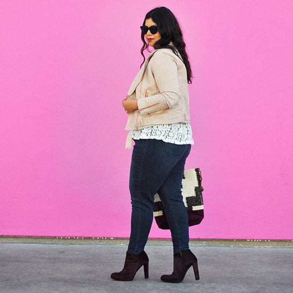 a876065b6bd4 Модная женская обувь на полную ногу. Стильно и комфортно - Я Покупаю