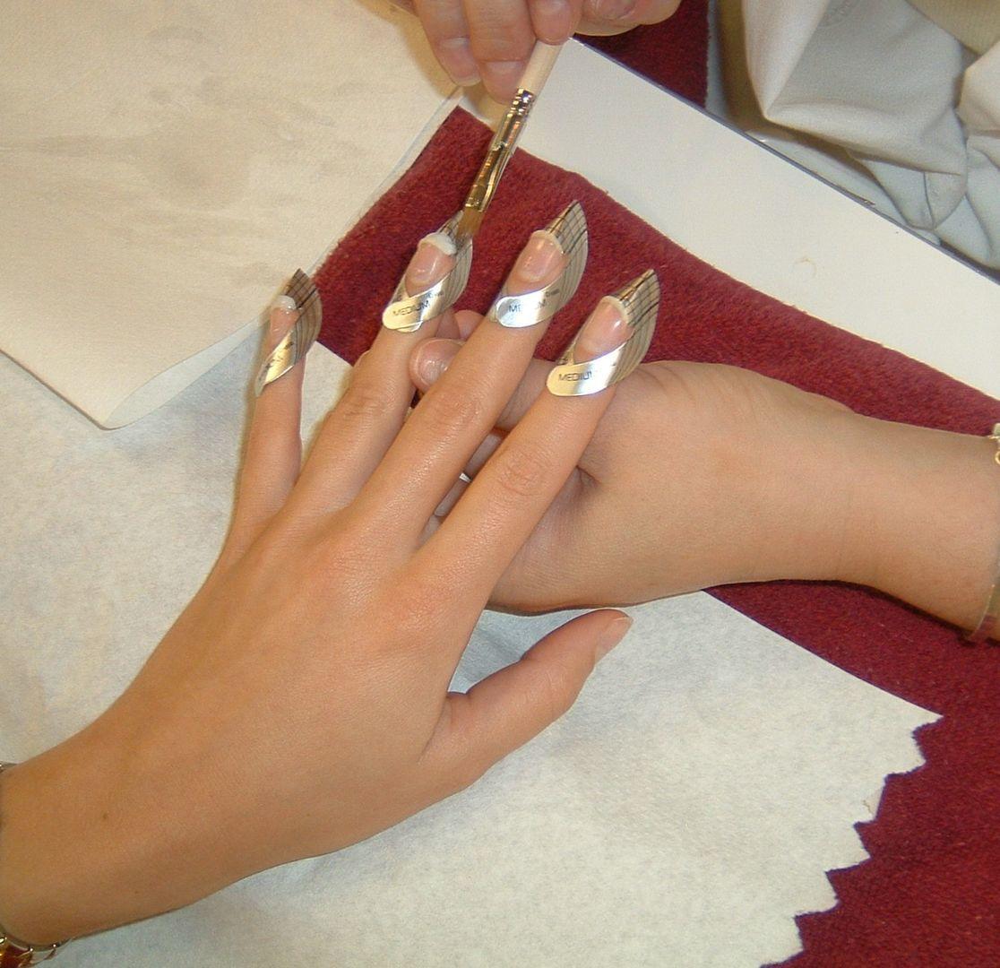 Шелушение кожи на ногах у ребенка фото