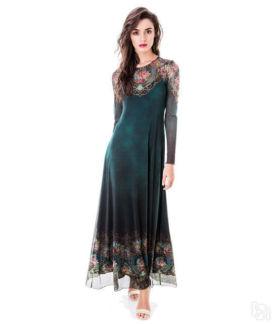 9638a016c3a Купить платья стиль вечерние