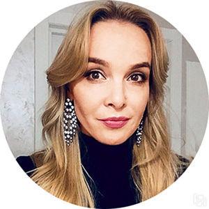 Лариса Буланова