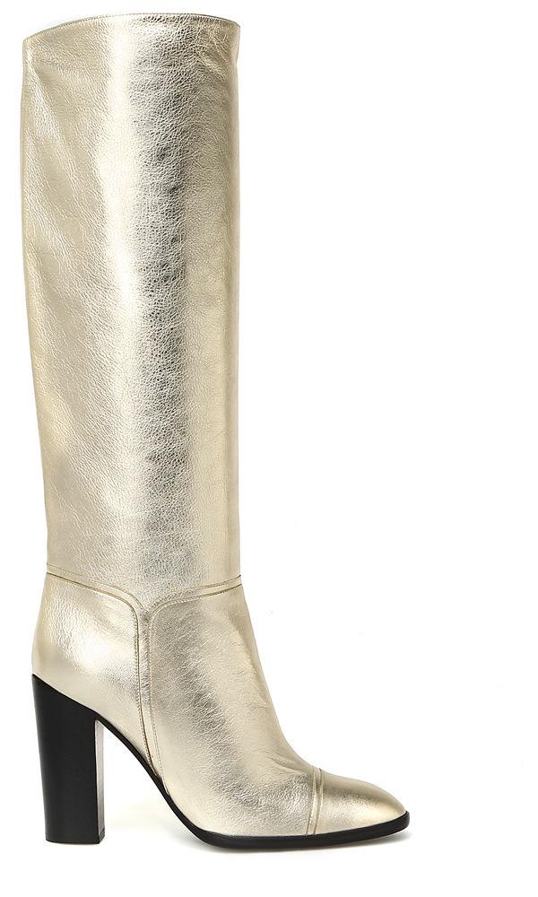 Сапоги Marc Jacobs, цена: от 22 680 руб.